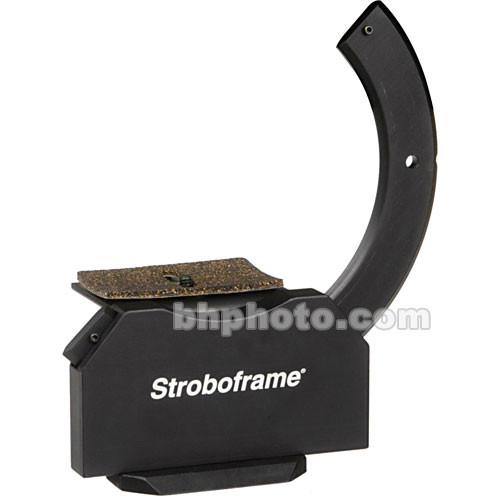 Stroboframe Pro-DCRS Camera Rotator Bracket