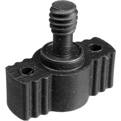 "Stroboframe 1/4""-20 Camera Mounting Screw for Quick Flip 120 Flash Bracket"