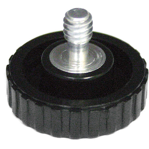 "Stroboframe Replacement 1/4"" Camera Mounting Screw for Quik-Flip 350"