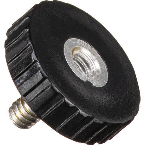 "Stroboframe Replacement 1/4"" Camera Mounting Screw for Quik-Flip 350"