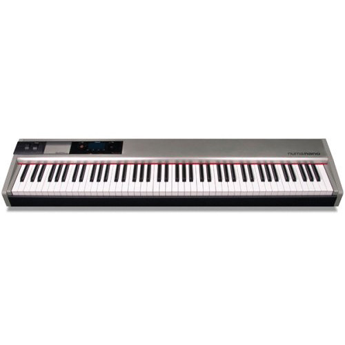 StudioLogic Numa Nano - 88-Key USB/MIDI Keyboard Controller