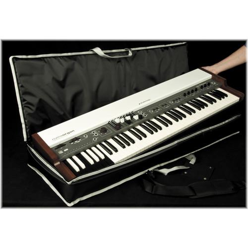 StudioLogic Numa Organ Bag (Black)