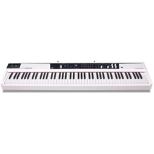 StudioLogic Numa Piano 88-Key Stage Piano