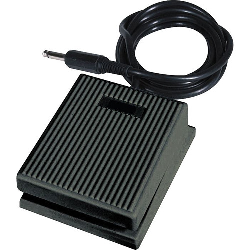 StudioLogic PS-250 Foot Switch