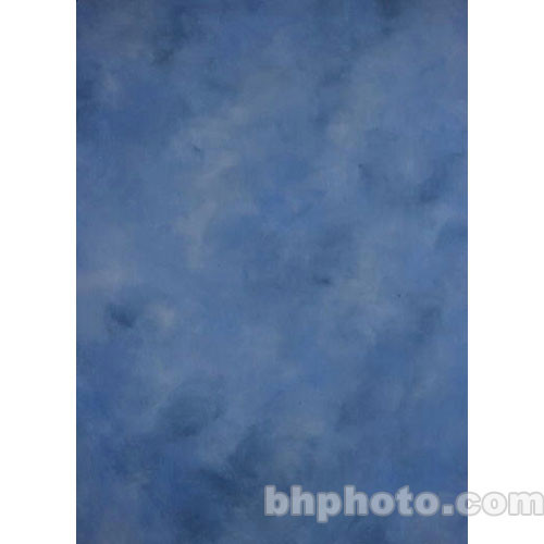 Studio Dynamics 10x10' Muslin Background - Arcadia