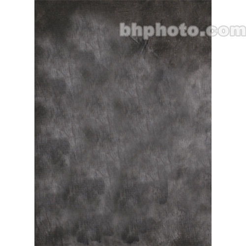 Studio Dynamics 10x10' Muslin Background - Gothic Gray