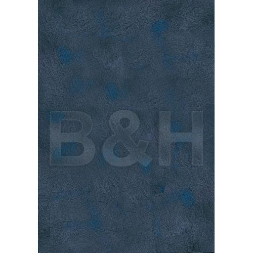 Studio Dynamics 10x10' Muslin Background - Lumina Grey