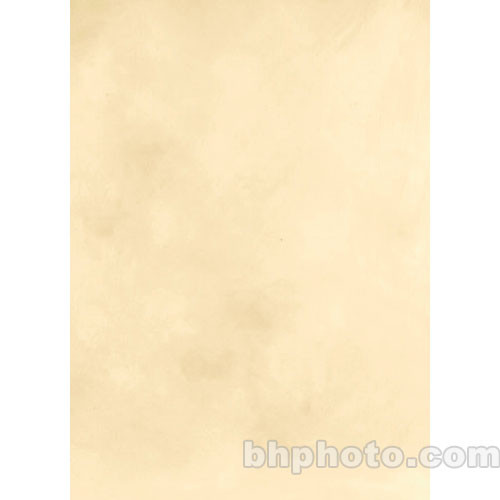 Studio Dynamics 10x10' Muslin Background - Peach Bud