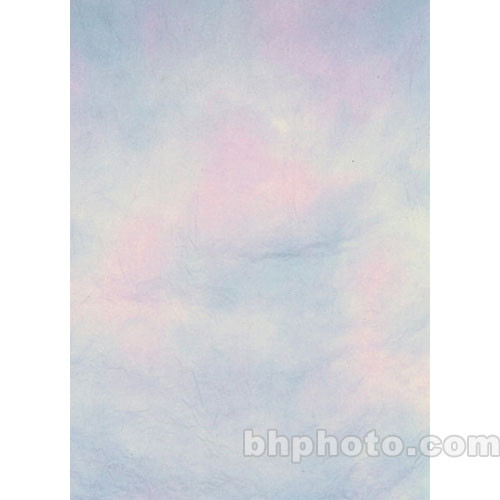 Studio Dynamics 10x10' Muslin Background - Paintsong