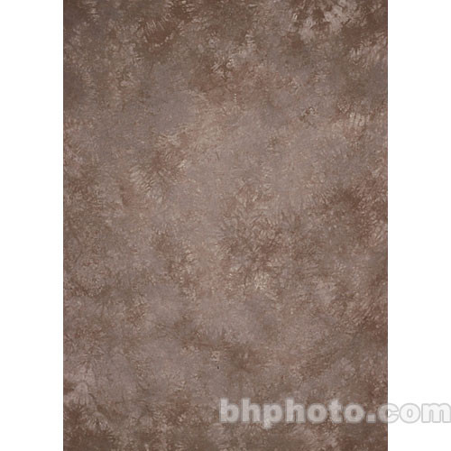 Studio Dynamics 10x10' Muslin Background - Belcrest