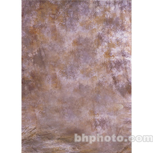 Studio Dynamics 10x10' Muslin Background - Bolero