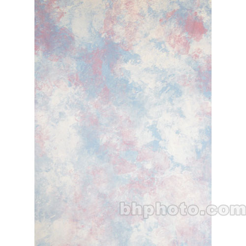 Studio Dynamics 10x10' Muslin Background - Cambria