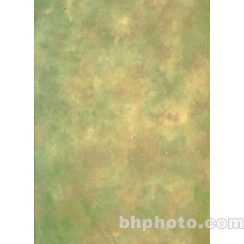 Studio Dynamics 10x10' Muslin Background - Walden
