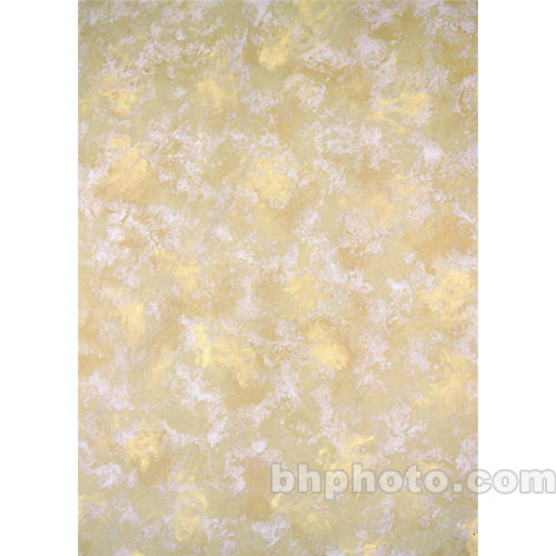 Studio Dynamics 10x10' Muslin Background - Champagne