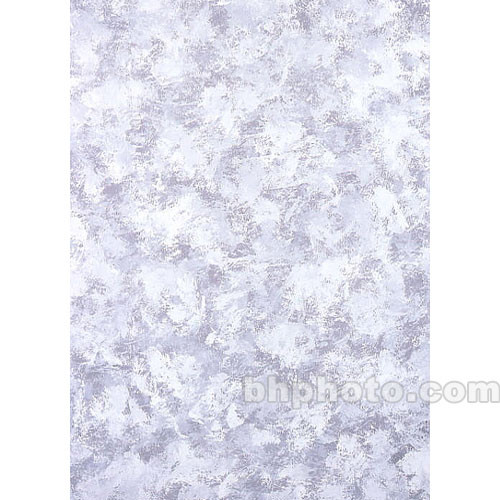 Studio Dynamics 10x10' Muslin Background - Nordic White