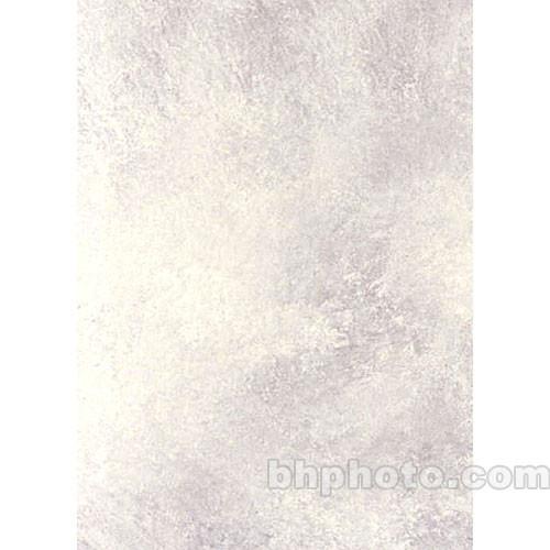 Studio Dynamics 10x10' Muslin Background - Portobello