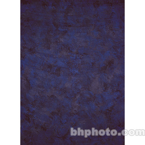 Studio Dynamics 10x10' Muslin Background - Pompeii