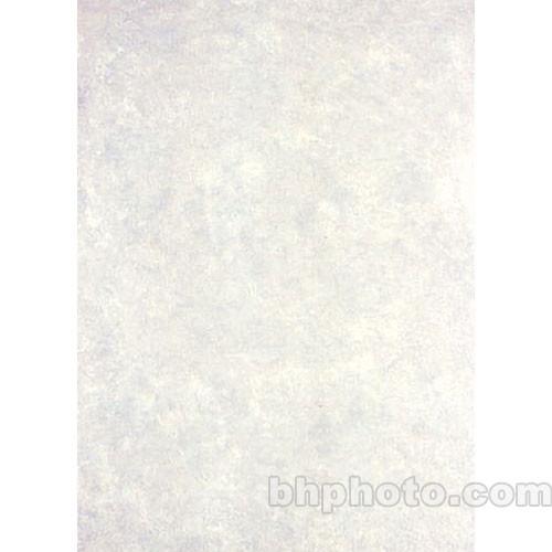 Studio Dynamics 10x10' Muslin Background - Snowcap