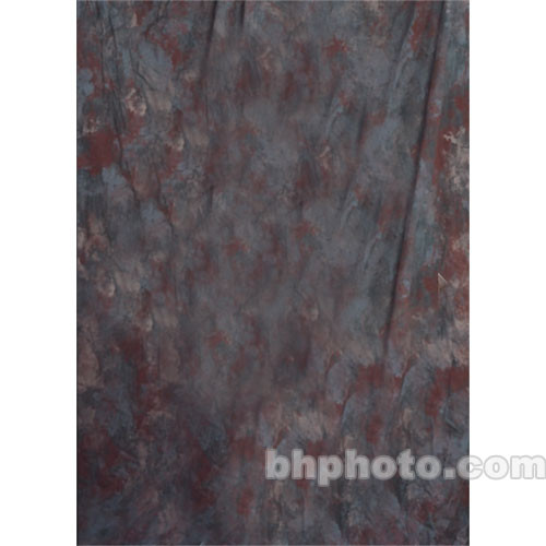 Studio Dynamics 10x10' Muslin Background - Sorrento