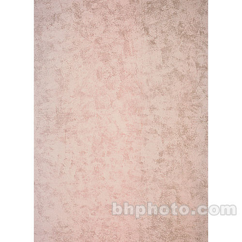 Studio Dynamics 10x10' Muslin Background - Fortune