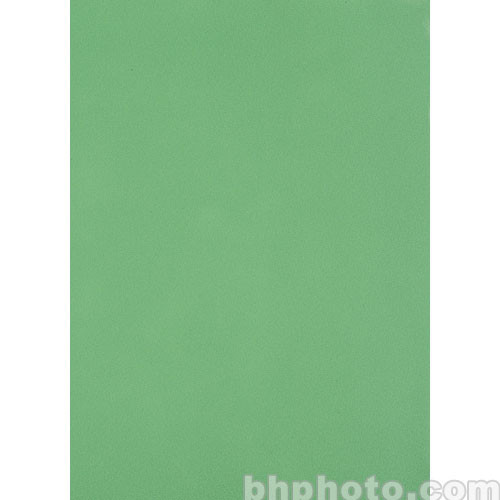 Studio Dynamics Canvas Background, Studio Mount - 10x10' - Chroma Key Green