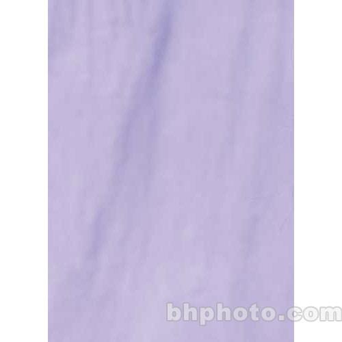 Studio Dynamics 10x10' Muslin Background - Lavender