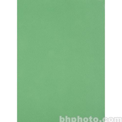 Studio Dynamics Canvas Background, Studio Mount - 10x12' - Chroma Key Green