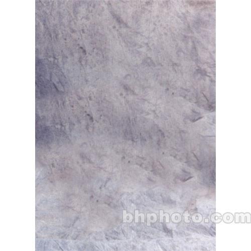 Studio Dynamics 10x15' Muslin Background - Light Grey