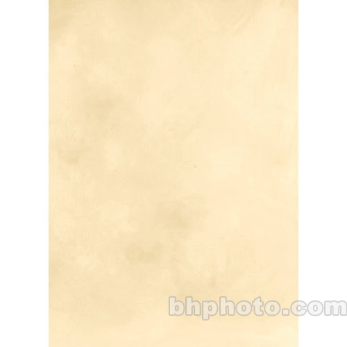 Studio Dynamics 10x15' Muslin Background - Peach Bud