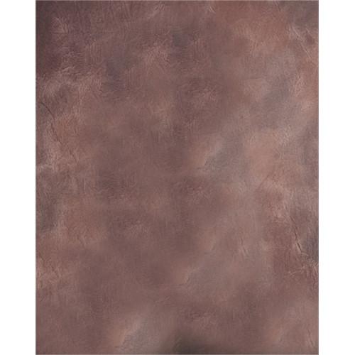 Studio Dynamics 10x15' Muslin Background - Scottsdale