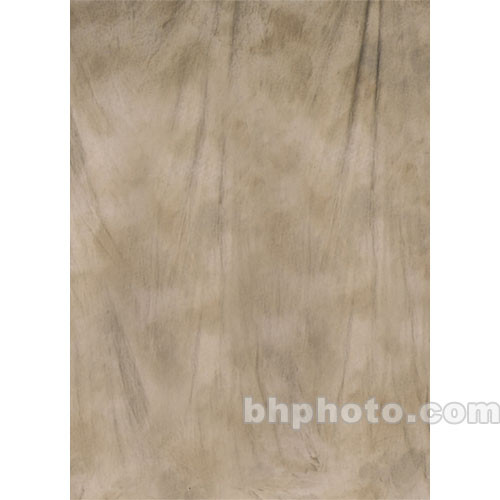 Studio Dynamics 10x15' Muslin Background - Tradewinds