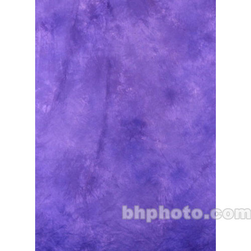 Studio Dynamics 10x15' Muslin Background - Bayou