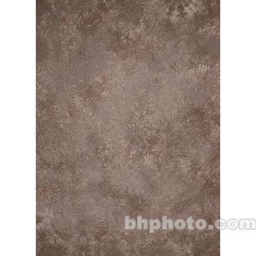 Studio Dynamics 10x15' Muslin Background - Belcrest