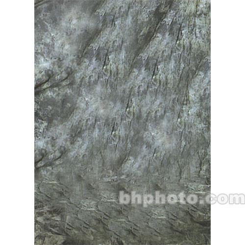 Studio Dynamics 10x15' Muslin Background - Mykonos