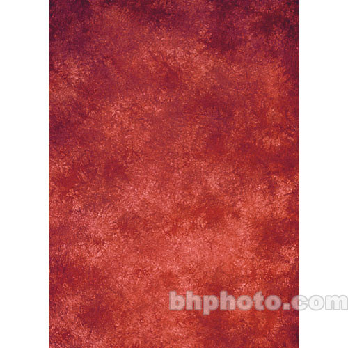 Studio Dynamics 10x15' Muslin Background - Maya