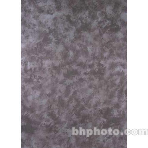 Studio Dynamics 10x15' Muslin Background - Plato Grey