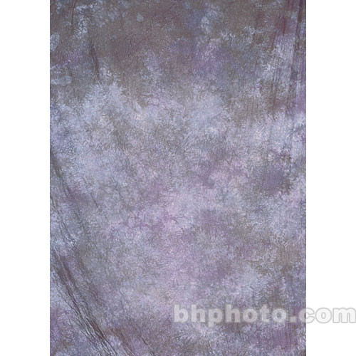 Studio Dynamics 10x15' Muslin Background - Spellbinder