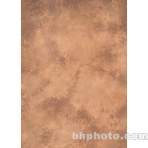 Studio Dynamics 10x15' Muslin Background -  Woodside Tan