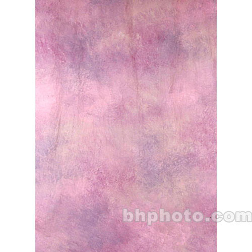 Studio Dynamics 10x15' Muslin Background - Aberdeen