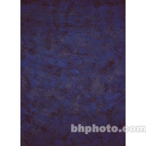 Studio Dynamics 10x15' Muslin Background (Pompeii)