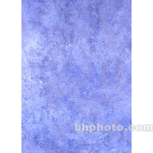 Studio Dynamics 10 x 15' Muslin Background (San Marco)