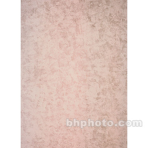 Studio Dynamics 10x15' Muslin Background - Fortune