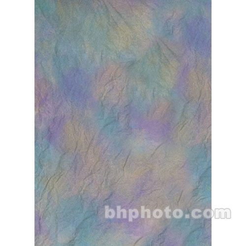 Studio Dynamics 10x15' Muslin Background - Obsession