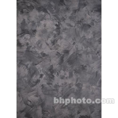 Studio Dynamics 10x15' Muslin Background - Santana