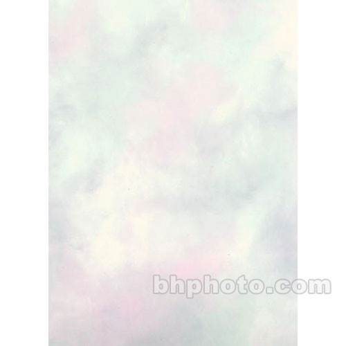 Studio Dynamics 10x15' Muslin Background - Taboo