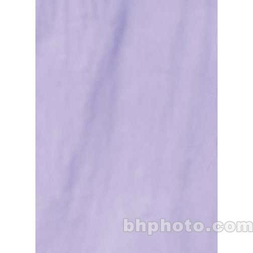 Studio Dynamics 10x15' Muslin Background - Lavender