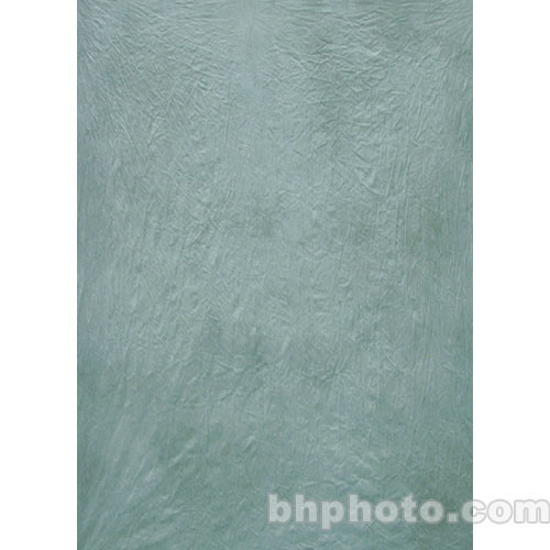 Studio Dynamics 10x15' Muslin Background - Marine Green