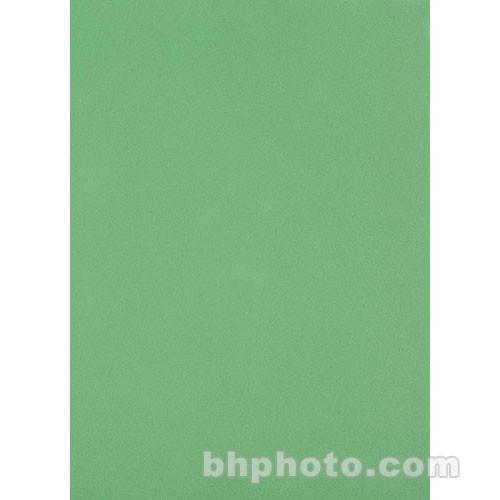 Studio Dynamics Canvas Background, Studio Mount - 10x16' - Chroma Key Green
