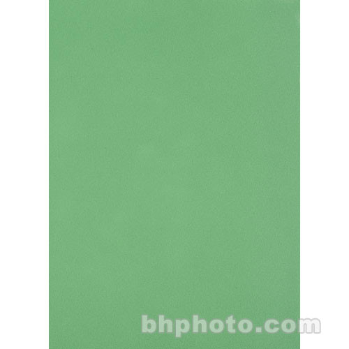 Studio Dynamics Canvas Background, Studio Mount - 10x16' - Chroma Key Green