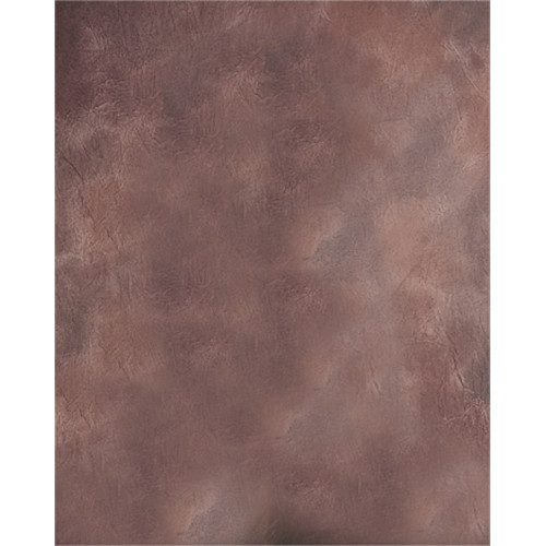 Studio Dynamics 10x20' Muslin Background - Scottsdale